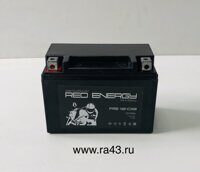 Red Energy RS 12в 9ач
